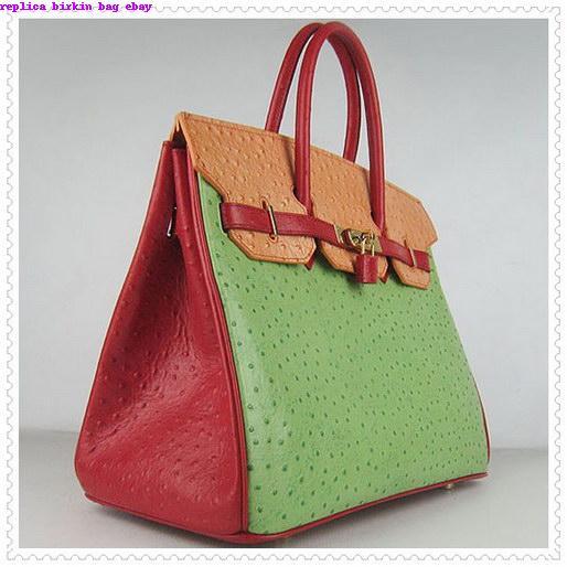 2014 Replica Birkin Bag Ebay, Good Hermes Birkin Replica